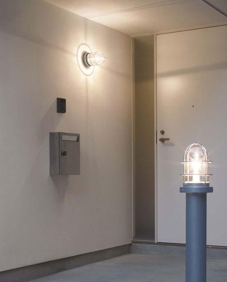 【楽天市場】オーデリック エクステリアライト OG041763LC LED照明器具 屋外用 LEDポーチライト エクステリア ブラケットライト アウトドアライト アンティーク 外部照明:照明・雑貨 リックスライティング
