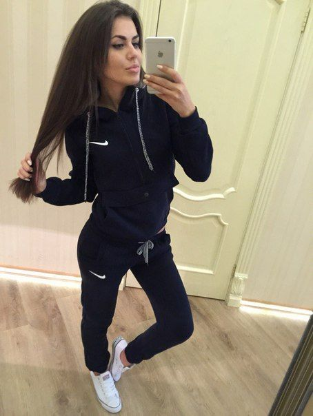 37 Best My Kinda Tracksuits Images On Pinterest | Adidas Outfit Sporty Outfits And Adidas ...