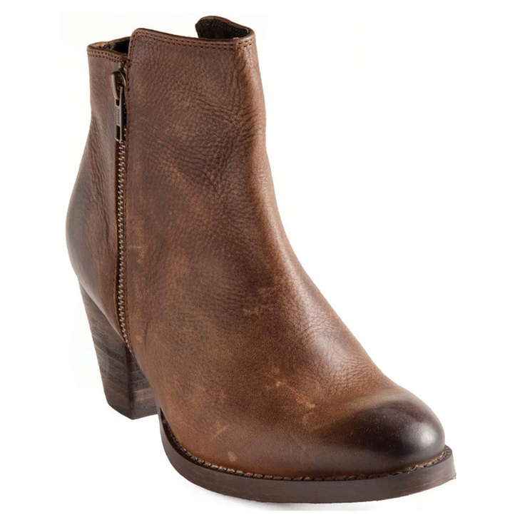 SOL SANA Chase Boots