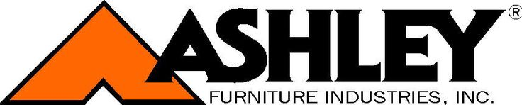 We are your local Ashley Furniture dealer. Stop in to shop great product at great prices!  212 W. State St. Botkins