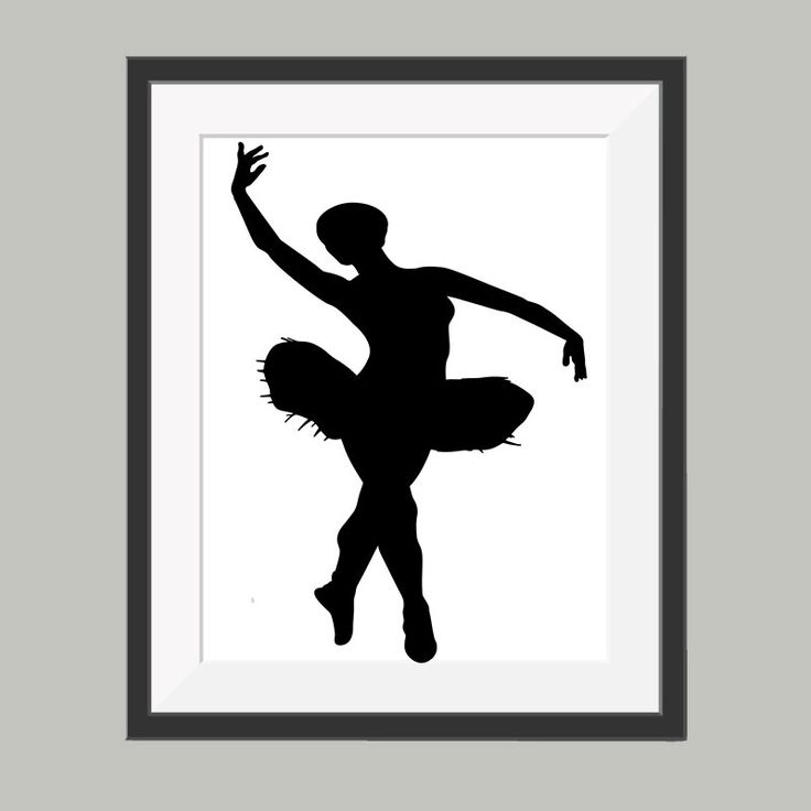ballerina poster, leuke poster om bijvoorbeeld op te hangen in een echte meidenkamer. Goedkoop de leukste posters in verschillende materialen.