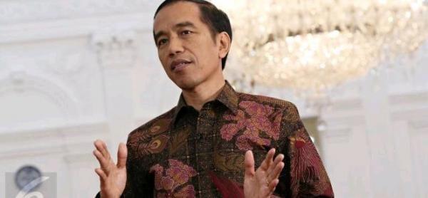 Jokowi Ingin BUMN Dipimpin Orang Asing, Alasannya?