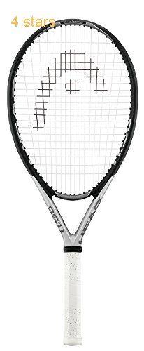 Head Ti S6 US Tennis Racquet