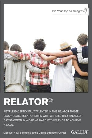 Relator Strengths School StrengthsFinder Singapore.jpg