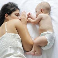 Samen slapen? Goed idee! | Babystuf