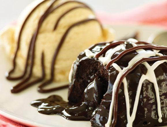 50 Delicious Guilt-Free Dessert Recipes...See more: http://lovelychocolatemoments.blogspot.com/