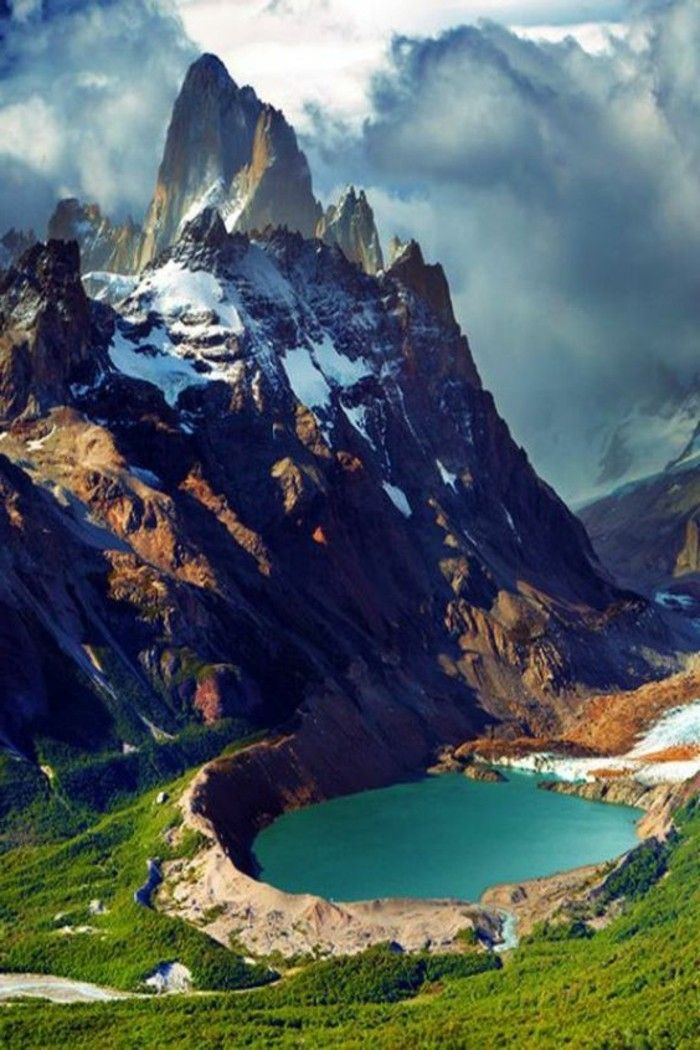 Landscape Pictures Breathtaking Views Places To Travel Beautiful Places Places To See