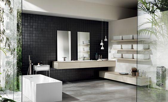 Idee X Il Bagno : ... il bagno fir italia scopri di più qui 1 f lli ...
