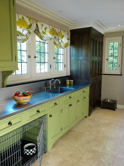 Kitchen Ideas Real Estate 95 best mud room design ideas images on pinterest | mud rooms