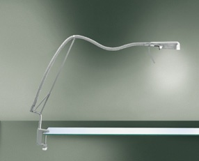 itre lighting. ITRE Arketto Table Lamp Designed By Yaacov Kaufman #lighting Itre Lighting