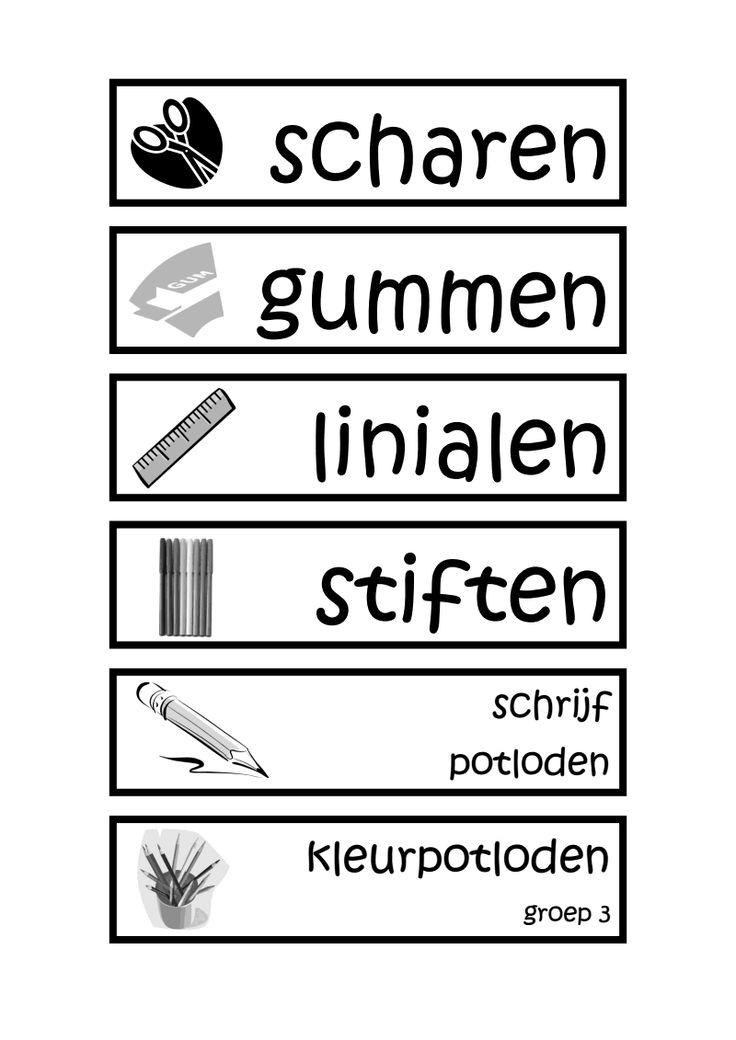 labels 2.pdf