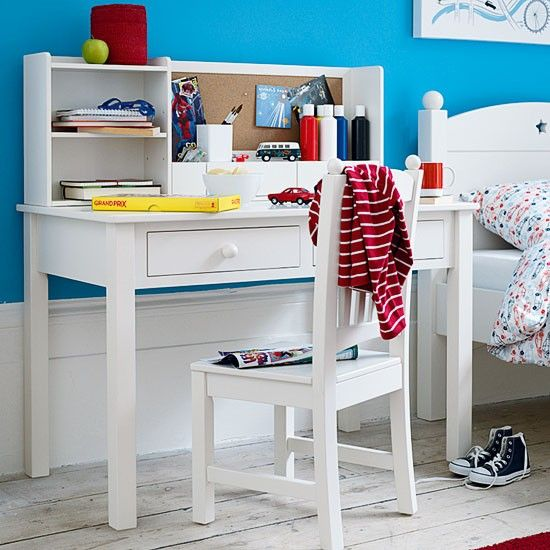 65 Best Desks Images On Pinterest Computers Home Office