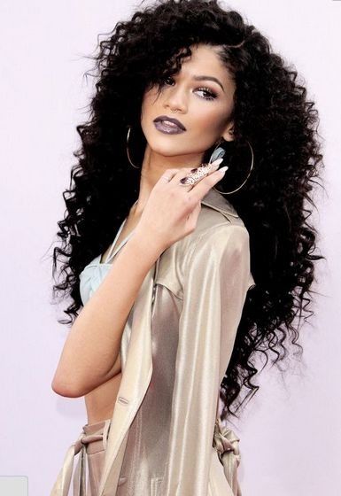 sew in styles with hair 25 best ideas about curly sew in on wavy 2033