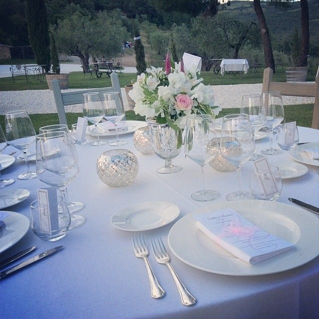 "@tuscandream1's photo: ""#country #chic #vineyardwedding #tuscany #maremma #celebration #tuscandream @Michela Bandini"""