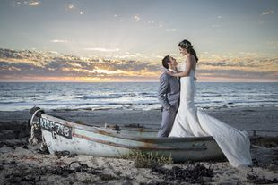 stephenwilliamscoza, cape town wedding photography, stephen williams photography, affordable wedding photography