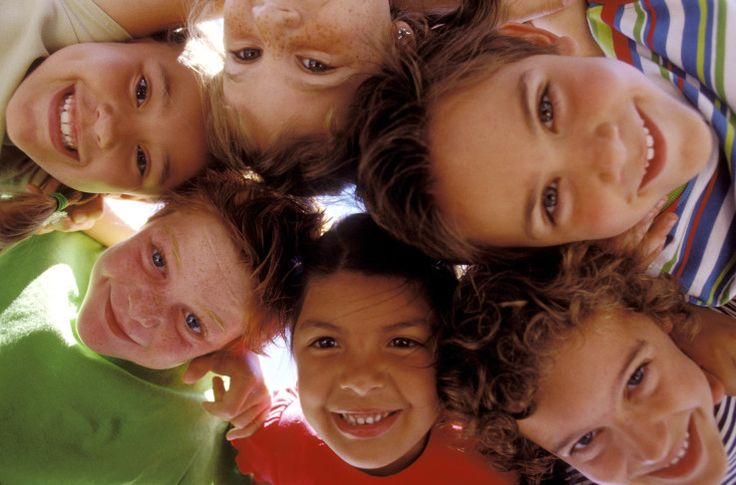 Child and Youth Mental Health Conference Friday, May 29, 2015  8:30 AM – 4:00 PM