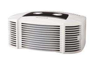 Honeywell Platinum Air HEPA Air Purifier