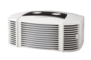 Honeywell Platinum Air HEPA Air Purifier