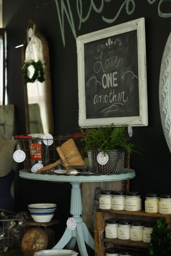 Sweet Clover July Sale This Weekend - Primitive and Proper