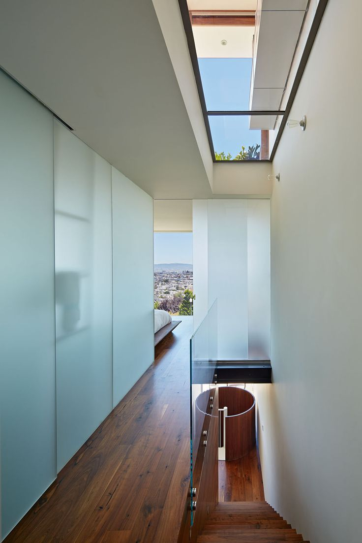 Modern Architecture House Interior 540 best x-cantilevered images on pinterest | stairs, architecture