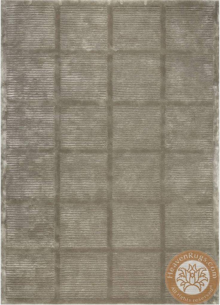 Reflect. Category: modern carpet. Brand: Ligne Pure.
