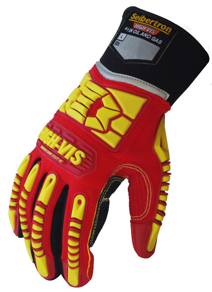 Impact gloves,Safety gloves,Cut resistant gloves,Oil resistant gloves,Mining safety gloves,Heated waterproof gloves,Grip rigger gloves,Heavy duty resistant gloves,Mechanic gloves.EN 388 3541 Best use Rigging,oil and gas drilling,extraction and refining fracking, Tool pushing mining,Demotion Heavy Construction.
