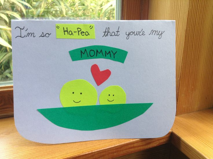 17 Best Images About Mothers Day Ideas On Pinterest