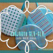 chapas-blu-bluchapas para vestir complementos chapas personalizadas