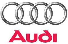 Atlanta Audi dealership, Jim Ellis Audi acquires the coveted Magna Society award for the 6th year in a row.