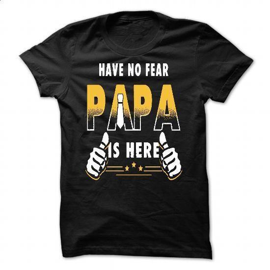 PAPA, MIMI, GIGI, NANA, MOM,GRANDPA, GRANDMA, PAPAW, MEME... FAMILY SHIRTS - #mens t shirts #offensive shirts. I WANT THIS => https://www.sunfrog.com/LifeStyle/PAPA-MIMI-GIGI-NANA-MOMGRANDPA-GRANDMA-PAPAW-MEME-FAMILY-SHIRTS-121704958-Guys.html?60505