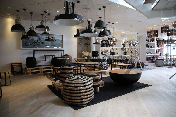 519 beste afbeeldingen van collectione luxury lifestyle for Collectione lampen