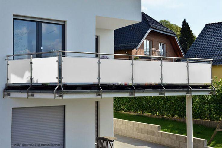 der balkon ist dieser ort von ihrem zuhause wo sie in ruhe tr umen k nnen verkleiden sie ihren