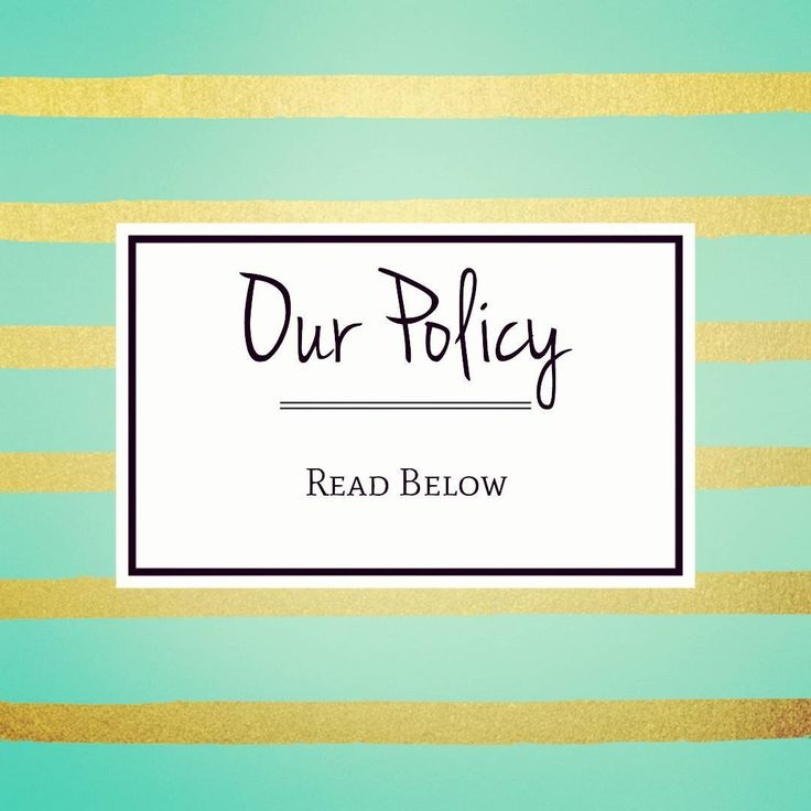 For reasons beyond our control and to ensure that everyone can be seen on time, BodyBrowBar will now be enforcing its policy. We have a very BUSY schedule and appreciate your cooperation. ◾◾◾◾◾◾◾◾◾◾◾◾◾ ☑️Deposit is DUE at the time of BOOKING any Permanent Makeup service ◾◾◾◾◾◾◾◾◾◾◾◾◾ ☑️Cancelations and reschedule must be informed up to 48 hours ahead of time (from Tuesday to Saturday), otherwise you will loose your DEPOSIT / FREE TOUCH UP. ◾◾◾◾◾◾◾◾◾◾◾◾◾ ☑️Late tolerance is 15 minutes…