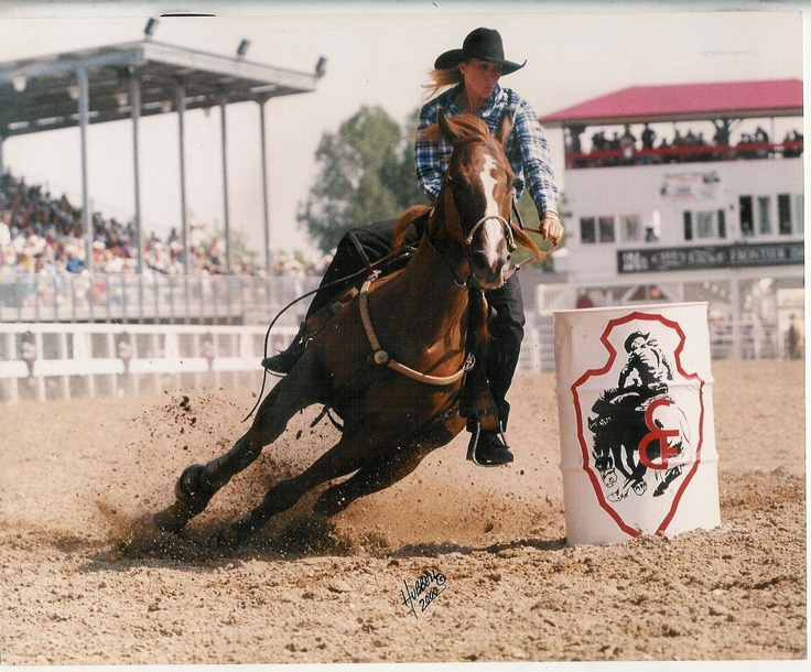 rodeo jane martin Essays - largest database of quality sample essays and research papers on rodeo jane martin.