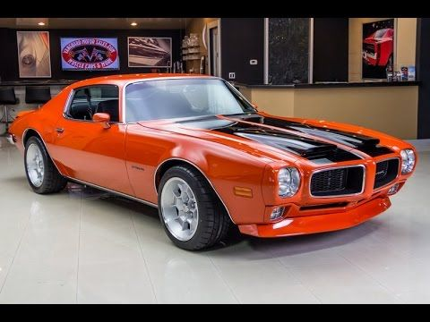 Best 25 Firebird for sale ideas on Pinterest  Pontiac firebird