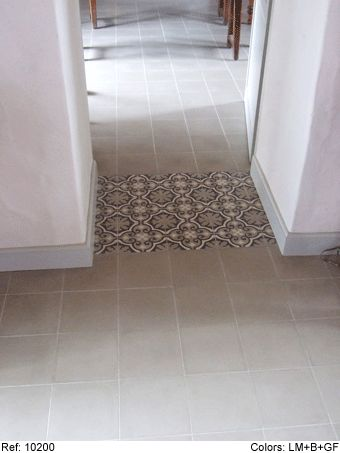 52 best images about carreaux ciment on pinterest - Carreaux ciment patchwork ...