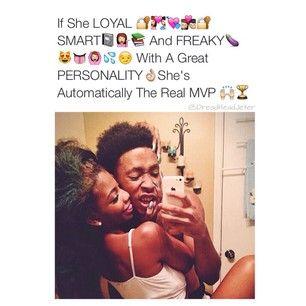 relationship captions for ig