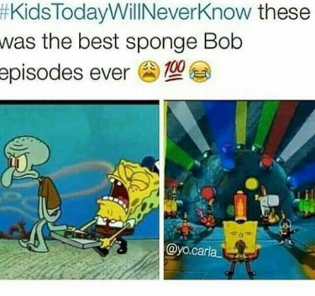 I used to be viiiibin to the 2nd one.wish it was a full song on the episode