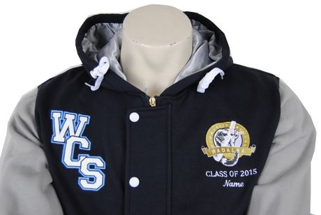 ex-2015wcs_wadalba-community-school -                                             #baseballjackets - year-12-leaving-jackets42.jpg