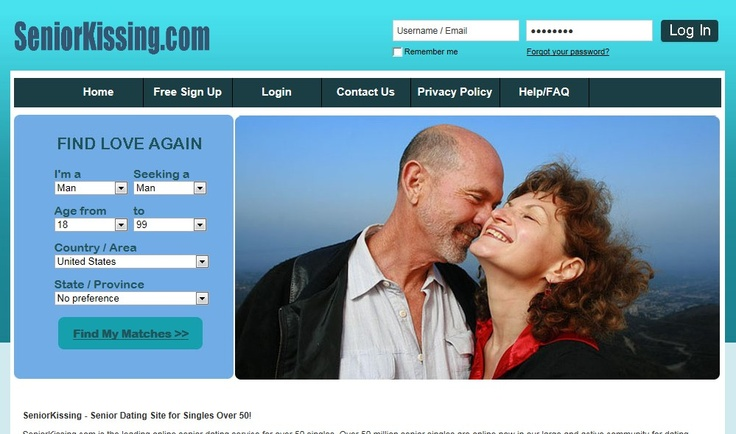 winn senior dating site A recent pew survey on remarriage found that divorce rates for older americans have doubled since 1990 and one in two divorced or widowed seniors had remarried in 2013 that represents a big boost for senior dating sites and an increase in the number of older singles populating the big sites like .