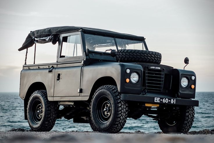 25 best ideas about land rover series 3 on pinterest. Black Bedroom Furniture Sets. Home Design Ideas