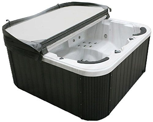 26 best images about blow up hot tub uk superstore on pinterest air hammer pools and pump. Black Bedroom Furniture Sets. Home Design Ideas