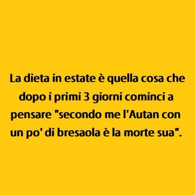 (by @dbric511) #tmlplanet #dieta #mangiare