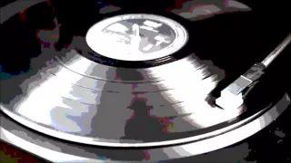 Harlem 6 - YouTube