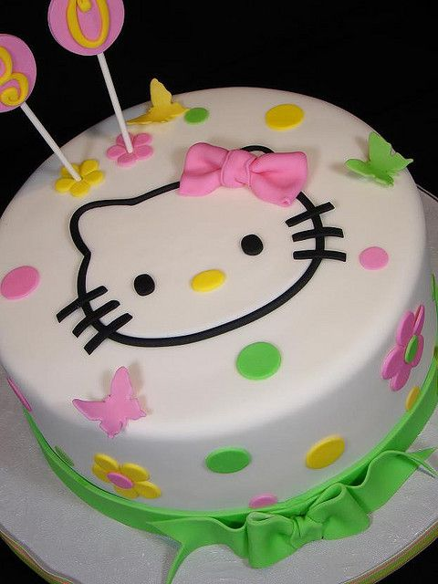 Hello Kitty-Sanrio. Curated by Suburban Fandom, NYC Tri-State Fan Events: http://yonkersfun.com/category/fandom/