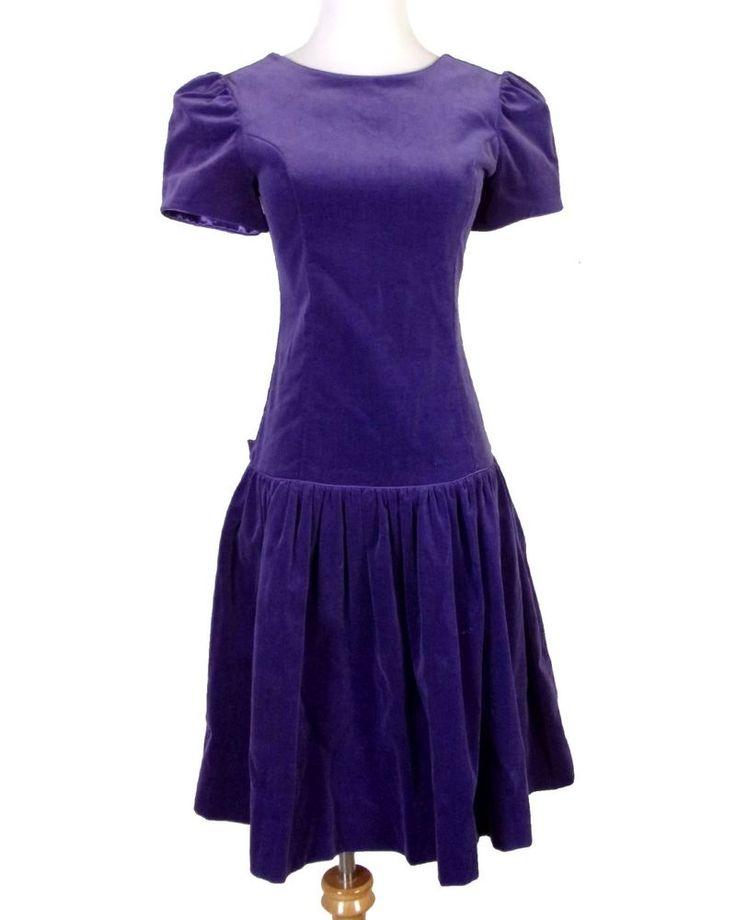 33 best Loud 80s Prom Dresses images on Pinterest | 80s prom dresses ...