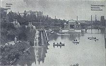 Park Helenów w Łodzi – Wikipedia, wolna encyklopedia