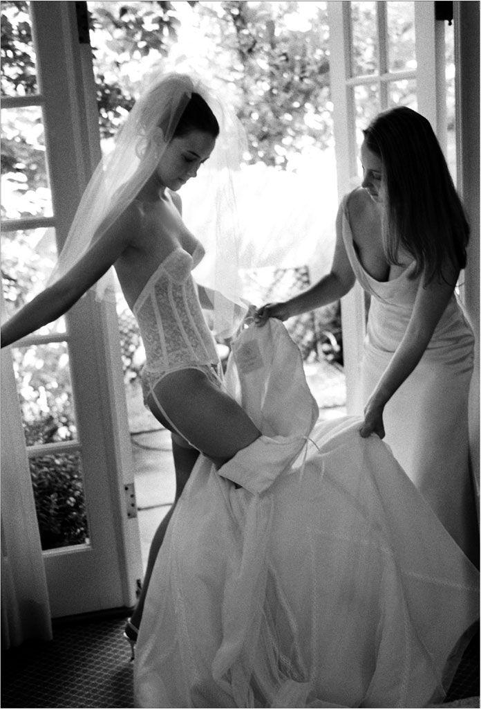Super sexy bridal Lingerie. Yitzhak Dalal Photography