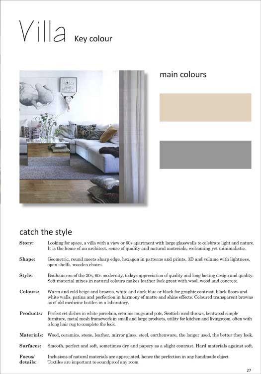 113 best trends for the home images on pinterest trends for Interior design keywords