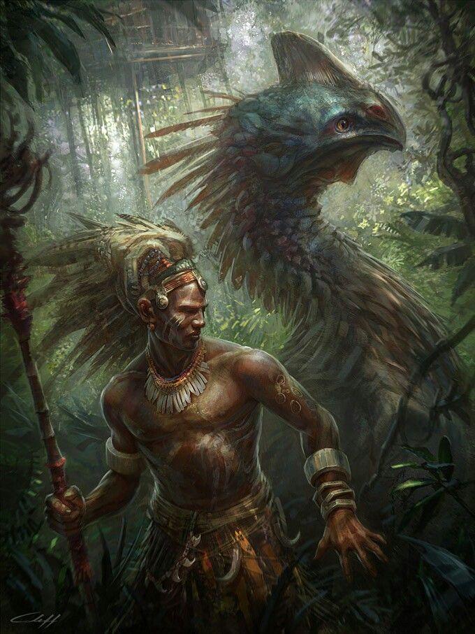 Los aztecas su misión como hombre sobre la tierra era ensalzar a los dioses y a…